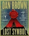 Brown, Dan - Lost Symbol, The (Special Illustrated Edition)