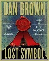 Lost Symbol, The | Brown, Dan | Signed Limited Edition Book