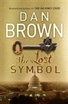 Brown, Dan - Lost Symbol, The (Signed UK Edition)