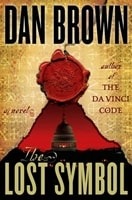 Lost Symbol, The | Brown, Dan | First Edition Book