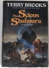Scions of Shannara, The | Brooks, Terry | Signed First Edition Book