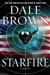 Starfire | Brown, Dale | Signed First Edition Book