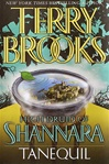 High Druid of Shannara 2: Tanequil | Brooks, Terry | Signed First Edition Book