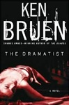 Bruen, Ken - Dramatist, The (Signed First Edition)