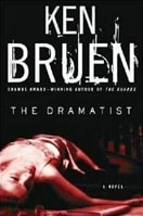 Dramatist, The | Bruen, Ken | Signed First Edition Book