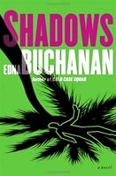 Shadows | Buchanan, Edna | Signed First Edition Book