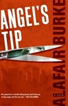 Angel's Tip | Burke, Alafair | Signed First Edition Book