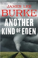 Another Kind of Eden | Burke, James Lee | Signed First Edition Book
