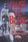 Burke, James Lee - In the Electric Mist with Confederate Dead (Signed First Edition)