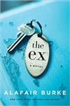 Ex, The | Burke, Alafair | Signed First Edition Book