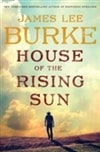Burke, James Lee | House of the Rising Sun | Signed First Edition Book
