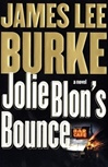 Burke, James Lee - Jolie Blon's Bounce (Signed First Edition)
