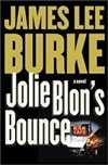 Burke, James Lee - Jolie Blon's Bounce (Signed later printing)