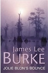 Burke, James Lee - Jolie Blon's Bounce (Signed First Edition UK)