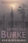 Jolie Blon's Bounce | Burke, James Lee | Signed First Edition UK Book