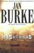 Kidnapped | Burke, Jan | Signed First Edition Book