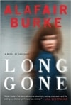 Burke, Alafair - Long Gone (Signed First Edition)