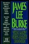 Burke, James Lee | Lost Get-Back Boogie, The | First Edition Mass Market Paperback