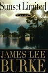 Burke, James Lee - Sunset Limited (Signed First Edition)