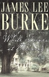 Burke, James Lee - White Doves at Morning (Signed First Edition)