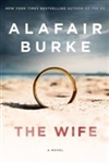 Wife, The | Burke, Alafair | Signed First Edition Book