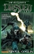 Jim Butcher's Dresden Files: Ghoul Goblin | Butcher, Jim & Powers, Mark | Signed First Edition