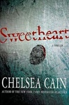 Sweetheart | Cain, Chelsea | Signed First Edition Book