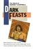 Dark Feasts | Campbell, Ramsey | Signed First Edition UK Book