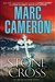 Cameron, Marc | Stone Cross | Signed First Edition Copy