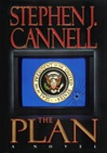 Plan, The | Cannell, Stephen J. | Signed First Edition Book
