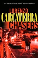 Chasers | Carcaterra, Lorenzo | Signed First Edition Book