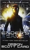 Card, Orson Scott | Ender's Game | Signed First Edition Thus Book