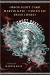 Ghost Quartet, The | Card, Orson Scott | Signed First Edition Book