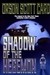 Shadow of the Hegemon | Card, Orson Scott | Signed First Edition Book
