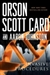 Invasive Procedures | Card, Orson Scott & Johnston, Aaron | Signed First Edition Book