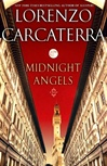 Midnight Angels | Carcaterra, Lorenzo | Signed First Edition Book