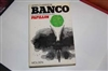 Banco | Charriere, Henri | First Edition Book