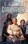 Convergence | Cherryh, C.J. | Signed First Edition Book