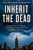 Inherit the Dead | Child, Lee (introduction) | Signed First Edition Book