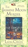 Childs, Laura | Jasmine Moon Murder, The | First Edition Book
