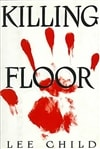 Killing Floor | Child, Lee | Signed First Edition Book