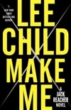 Make Me | Child, Lee | Signed First Edition Book