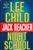 Child, Lee | Night School | Signed First Edition Book