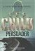 Persuader | Child, Lee | Signed First Edition UK Book