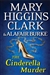 Cinderella Murder, The | Clark, Mary Higgins & Burke, Alafair | Double-Signed 1st Edition
