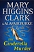Cinderella Murder, The | Clark, Mary Higgins & Burke, Alafair | Double-Signed BCE