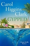 Gypped | Clark, Carol Higgins | Signed First Edition Book