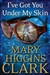 I've Got You Under My Skin | Clark, Mary Higgins | Signed First Edition Book