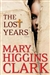Lost Years, The | Clark, Mary Higgins | Signed First Edition Book