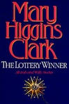 Lottery Winner, The | Clark, Mary Higgins | Signed First Edition Book